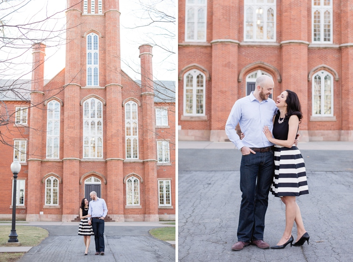 Downtown_Lancaster_City_Engagement_Session_10.jpg