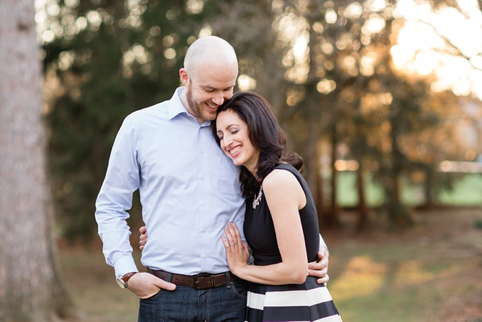 Downtown_Lancaster_City_Engagement_Session_12.jpg