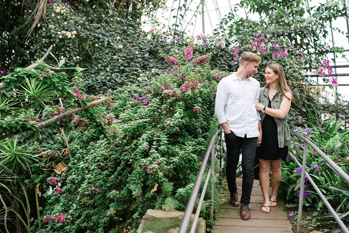 Greenhouse_Engagement_Session_PA_Otts_Exotic_Plants_02.jpg