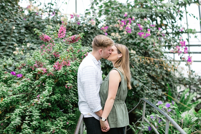 Greenhouse_Engagement_Session_PA_Otts_Exotic_Plants_03.jpg