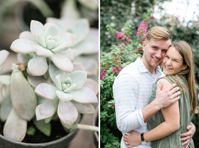 Greenhouse_Engagement_Session_PA_Otts_Exotic_Plants_05.jpg