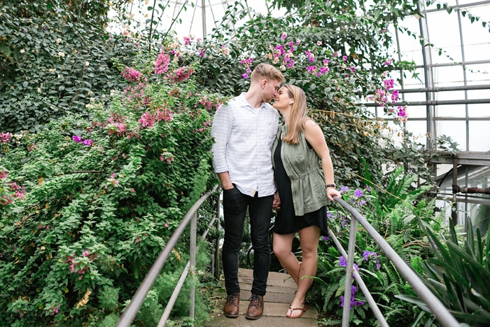 Greenhouse_Engagement_Session_PA_Otts_Exotic_Plants_08.jpg