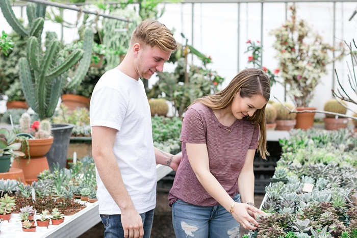 Greenhouse_Engagement_Session_PA_Otts_Exotic_Plants_10.jpg