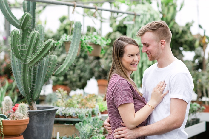 Greenhouse_Engagement_Session_PA_Otts_Exotic_Plants_12.jpg