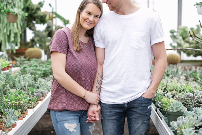Greenhouse_Engagement_Session_PA_Otts_Exotic_Plants_13.jpg
