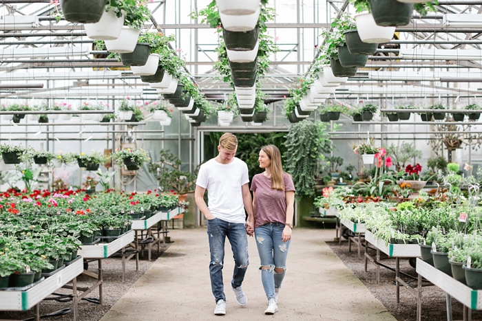 Greenhouse_Engagement_Session_PA_Otts_Exotic_Plants_15.jpg