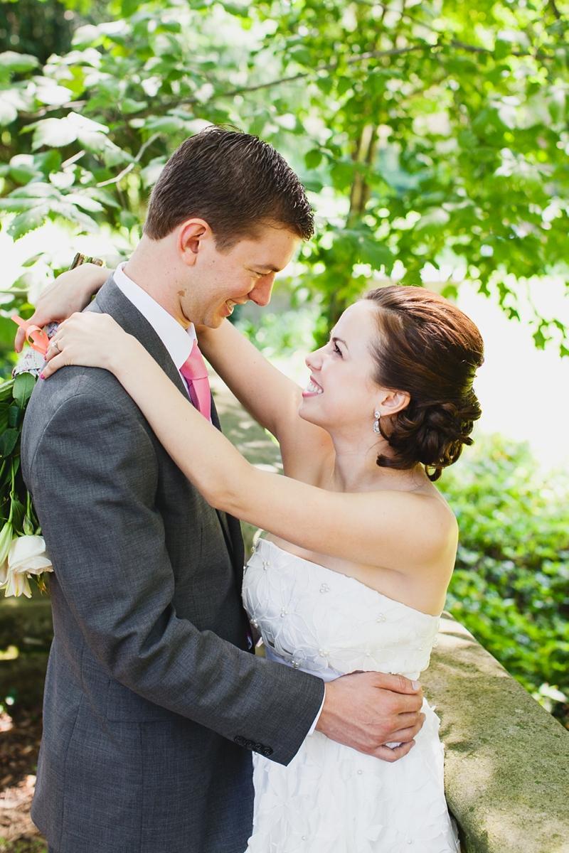 Philadelphia-PA-Wedding-Arboretum_07.jpg