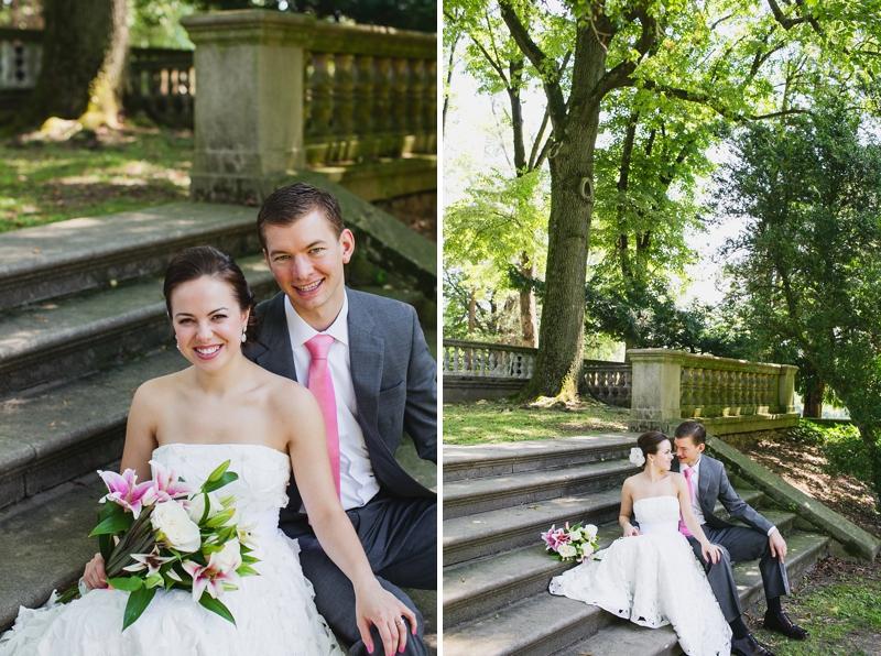 Philadelphia-PA-Wedding-Arboretum_08.jpg