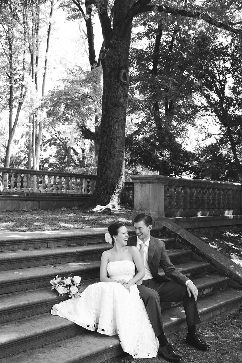 Philadelphia-PA-Wedding-Arboretum_09.jpg