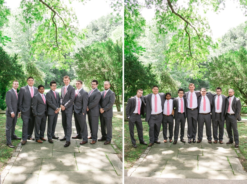 Philadelphia-PA-Wedding-Arboretum_22.jpg