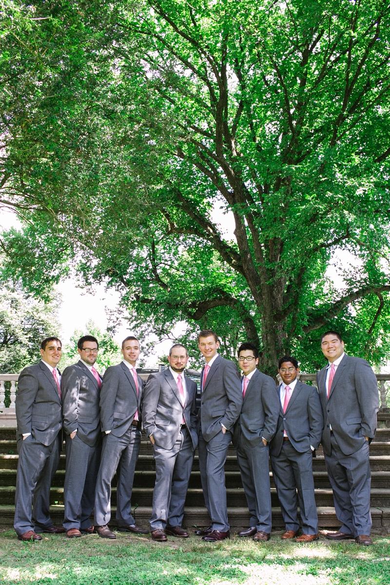 Philadelphia-PA-Wedding-Arboretum_23.jpg