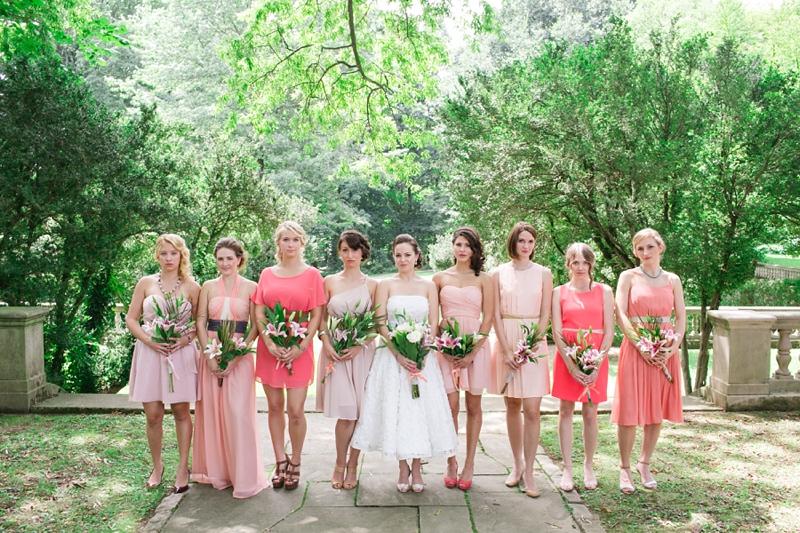 Philadelphia-PA-Wedding-Arboretum_27.jpg