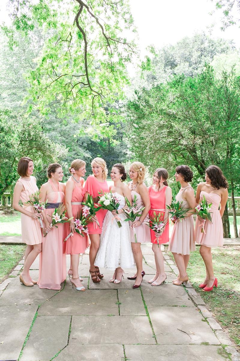 Philadelphia-PA-Wedding-Arboretum_25.jpg