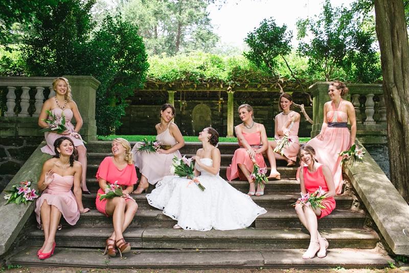 Philadelphia-PA-Wedding-Arboretum_29.jpg