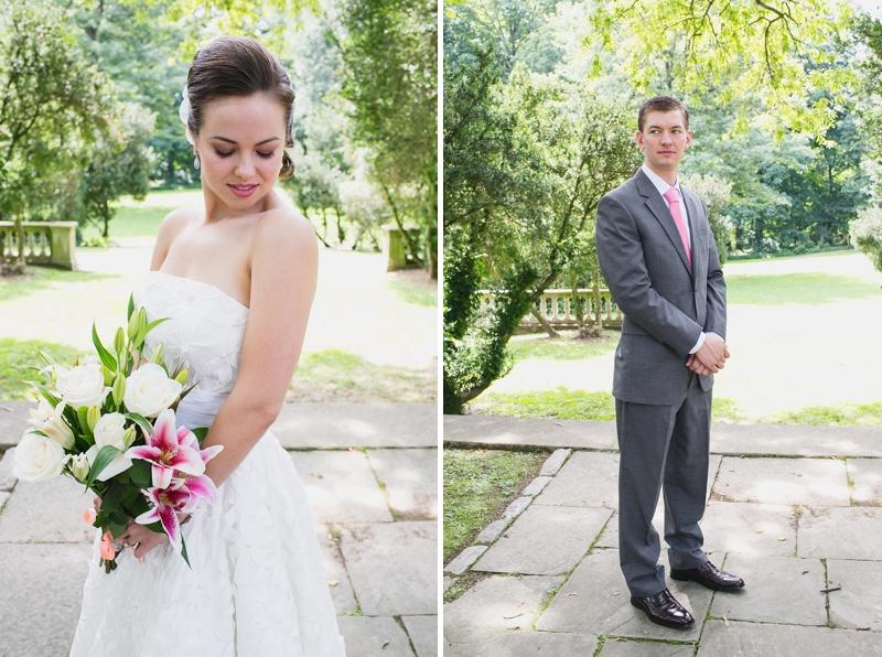 Philadelphia-PA-Wedding-Arboretum_39.jpg