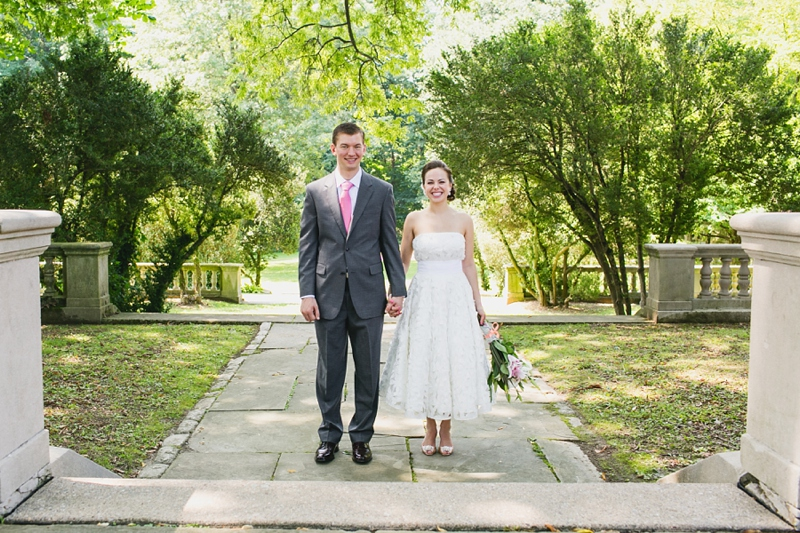 Philadelphia-PA-Wedding-Arboretum_40.jpg