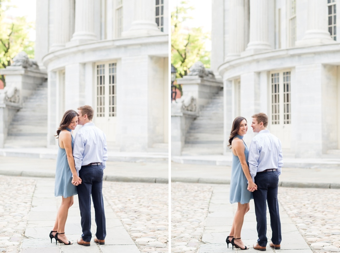Philadelphia_Engagement_OldCity_Center_City_03.jpg