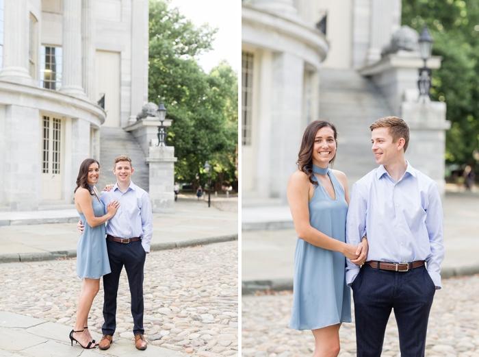Philadelphia_Engagement_OldCity_Center_City_06.jpg