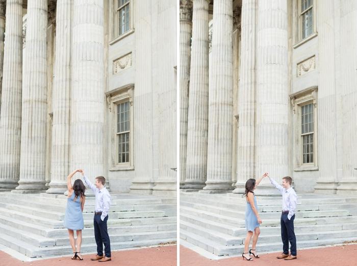 Philadelphia_Engagement_OldCity_Center_City_09.jpg