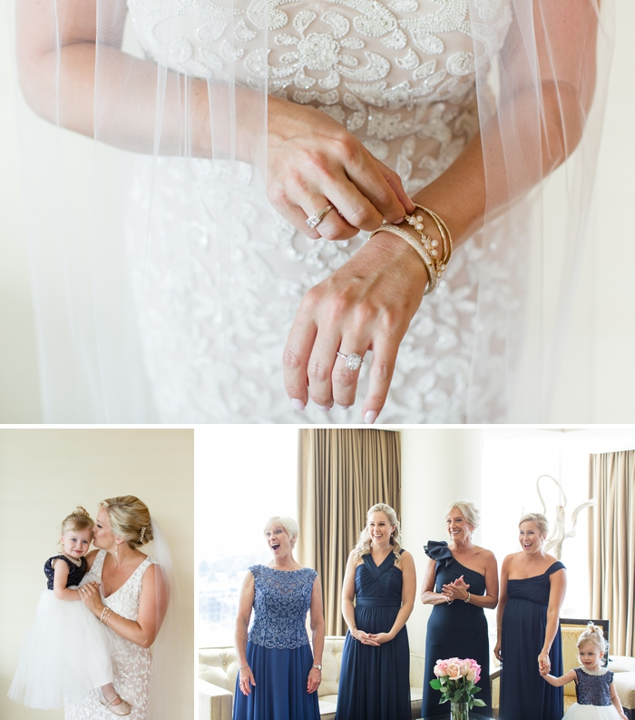 Four_Seasons_Baltimore_Inner_Harbor_Wedding_07.jpg
