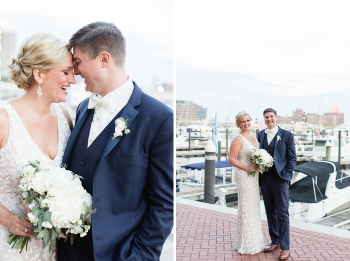 Four_Seasons_Baltimore_Inner_Harbor_Wedding_15.jpg