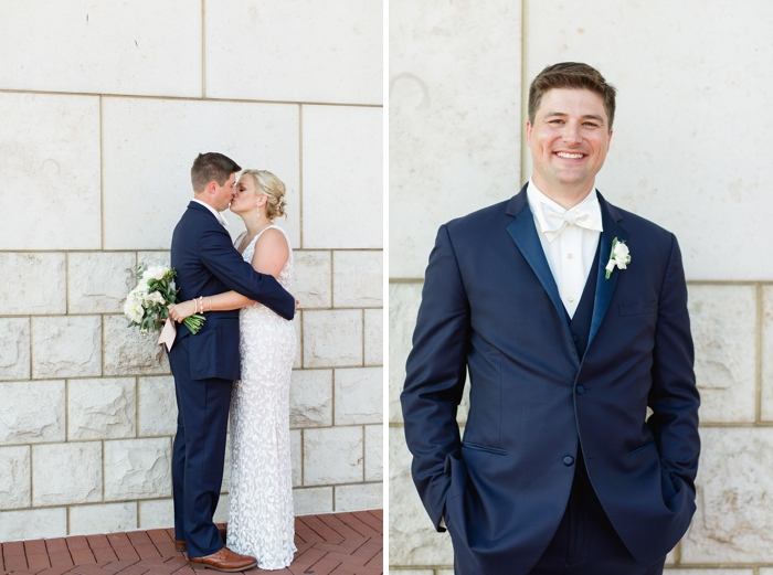 Four_Seasons_Baltimore_Inner_Harbor_Wedding_18.jpg
