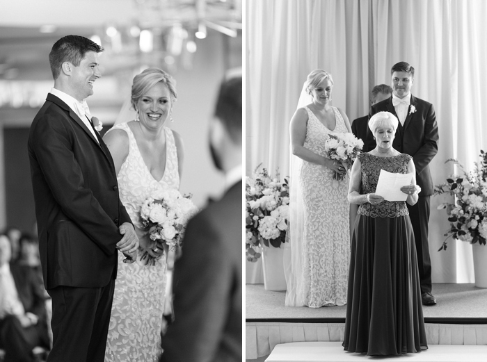 Four_Seasons_Baltimore_Inner_Harbor_Wedding_23.jpg