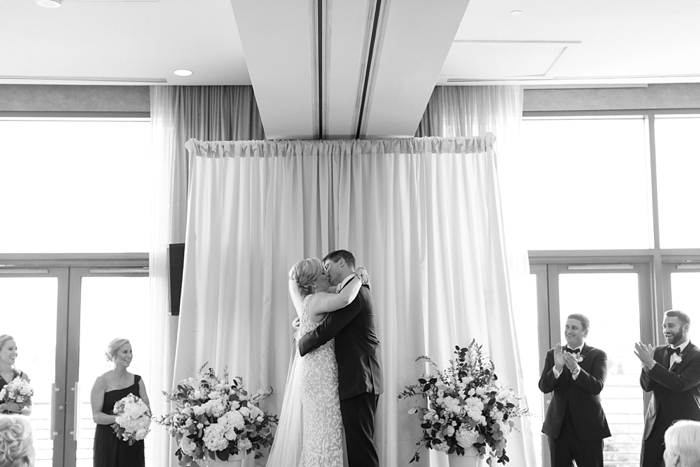 Four_Seasons_Baltimore_Inner_Harbor_Wedding_29.jpg