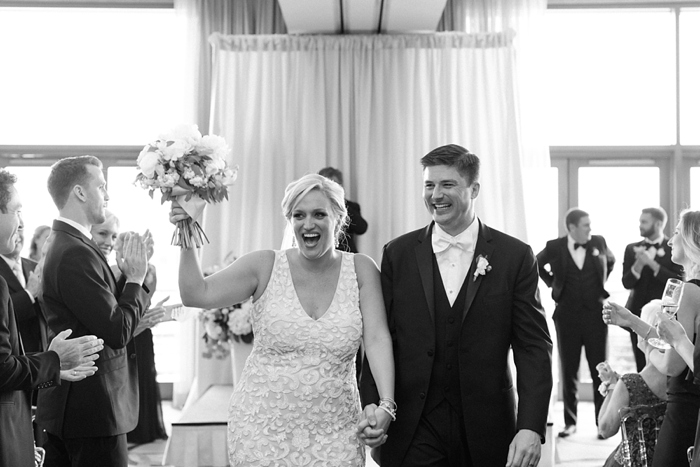 Four_Seasons_Baltimore_Inner_Harbor_Wedding_30.jpg