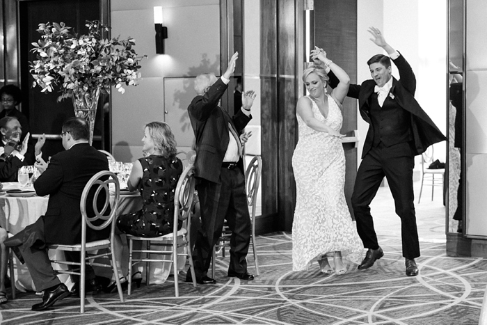 Four_Seasons_Baltimore_Inner_Harbor_Wedding_37.jpg