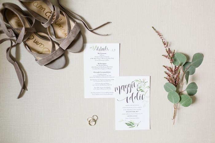Booking_House_Wedding_PA_02.jpg