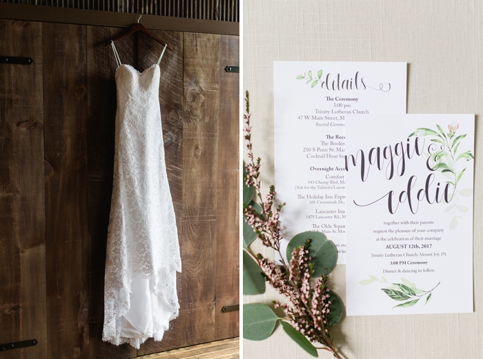 Booking_House_Wedding_PA_01.jpg