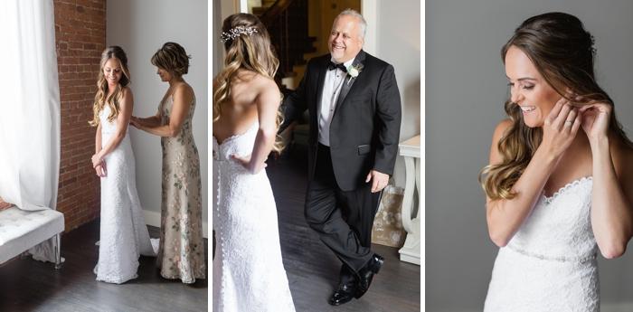Booking_House_Wedding_PA_03.jpg
