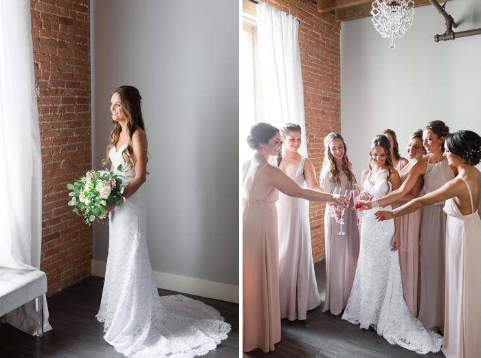 Booking_House_Wedding_PA_04.jpg