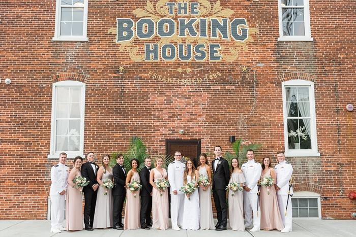 Booking_House_Wedding_PA_08.jpg