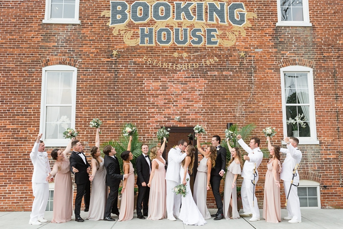 Booking_House_Wedding_PA_09.jpg