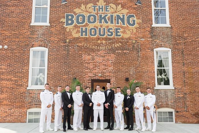 Booking_House_Wedding_PA_10.jpg