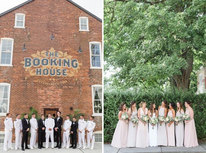 Booking_House_Wedding_PA_11.jpg