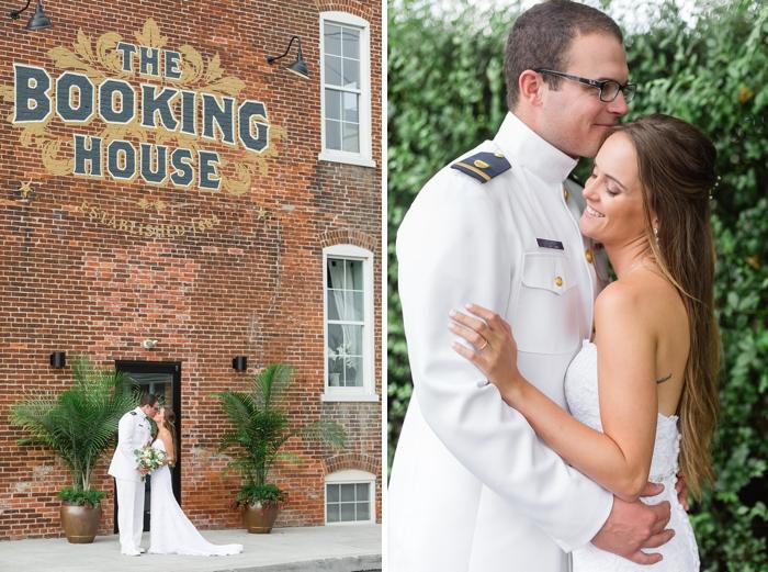 Booking_House_Wedding_PA_15.jpg