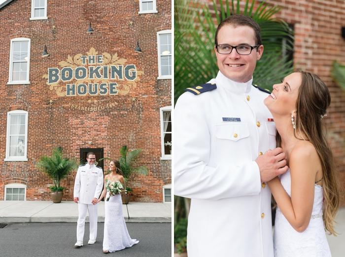 Booking_House_Wedding_PA_16.jpg