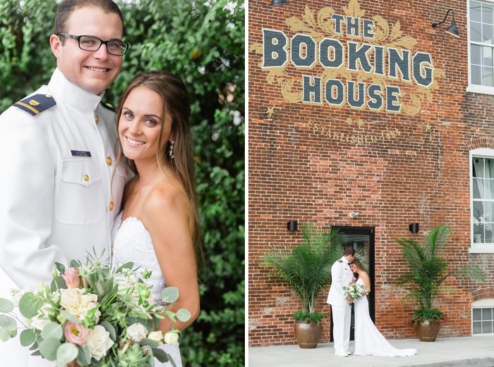 Booking_House_Wedding_PA_17.jpg