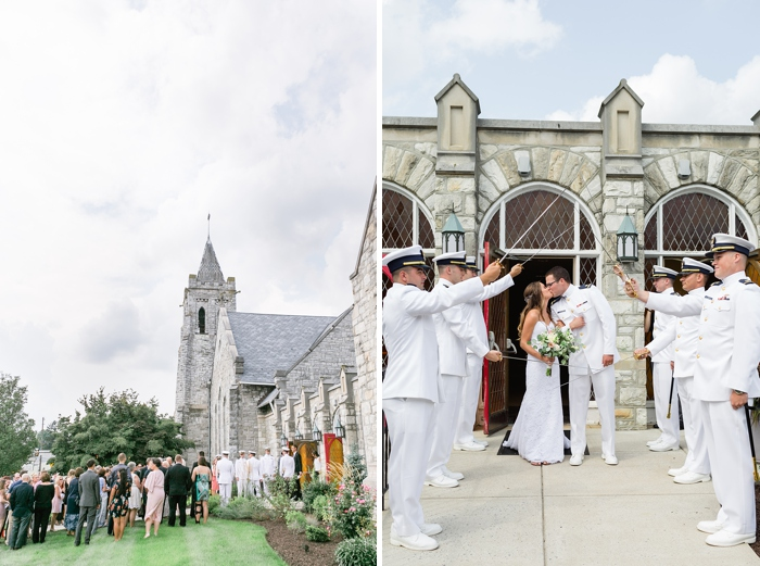 Booking_House_Wedding_PA_20.jpg