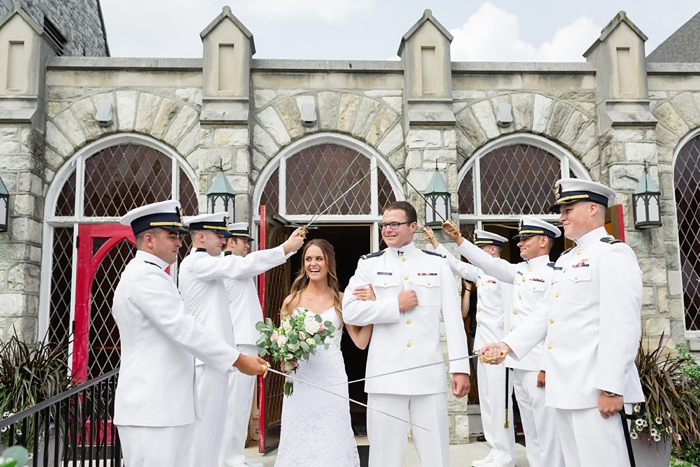 Booking_House_Wedding_PA_21.jpg