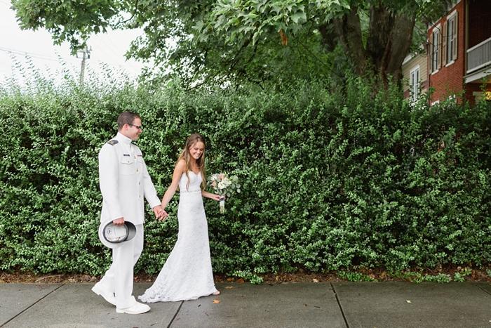 Booking_House_Wedding_PA_24.jpg