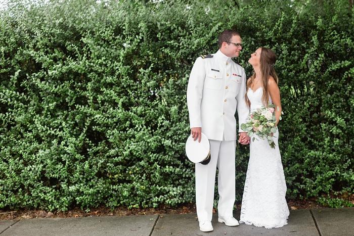 Booking_House_Wedding_PA_25.jpg