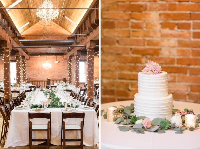 Booking_House_Wedding_PA_27.jpg