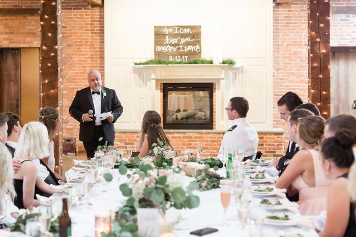 Booking_House_Wedding_PA_28.jpg