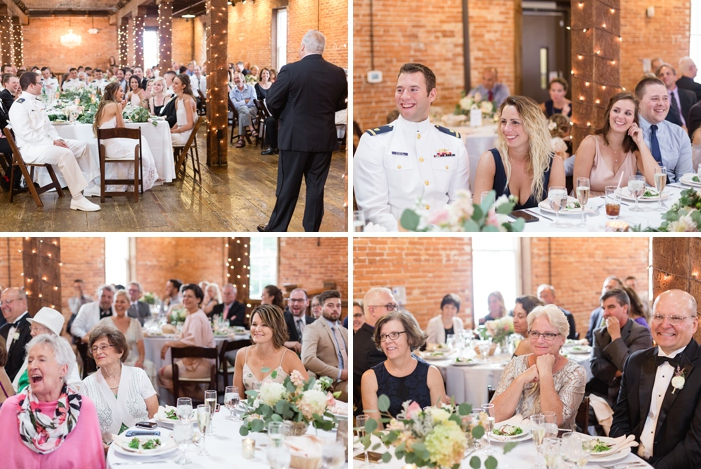 Booking_House_Wedding_PA_29.jpg