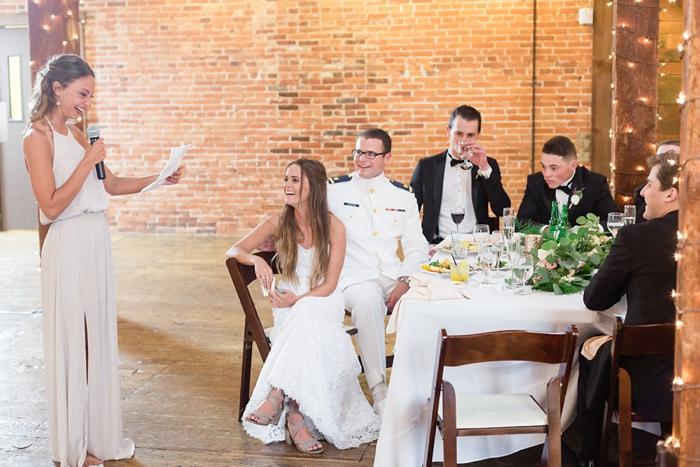 Booking_House_Wedding_PA_31.jpg