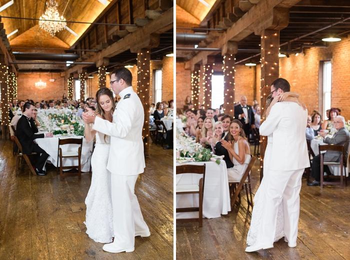 Booking_House_Wedding_PA_36.jpg